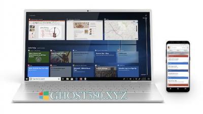 Microsoft合作伙伴获得Win7到Win10转换的更多帮助