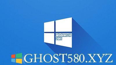 Windows 10内部版本19025限制搜索索引器