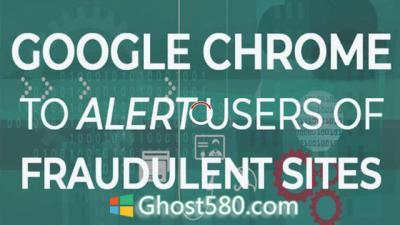 Win10用户:Chrome 74将遵循您的暗模式设置