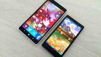 WP8.1升级Win10 Mobile正式版究竟什么时候推送?