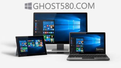 全球有6亿部装置搭载Windows10,写下新纪录