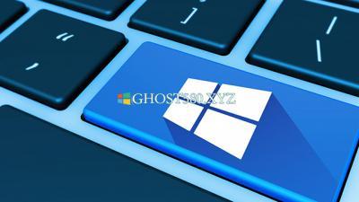 Windows 10问题:Microsoft警告要求更新必须按时下载