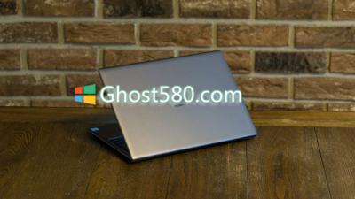 微软拒绝否认它会阻止华为笔记本电脑上的Win10更新