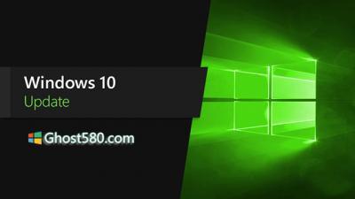 Microsoft发布Win10内部版本18362.116只有两个修复程序