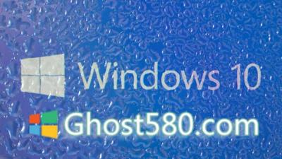 微软警告说,不要通过删除SID来破坏Win10