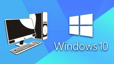 如何确保您的计算机可以运行Windows 10