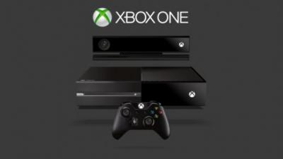 你可能不知道的Xbox One小贴士