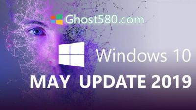 以合理的价格获得最新版本的Windows 10!