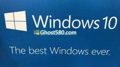"""Win10新闻回顾:今年Win10游戏将变得更好,微软的新""""Lite OS""""获得第一个模型,以及更多"""