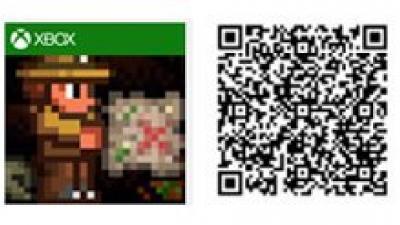 WP8.1版《泰拉瑞亚》迎更新:终于支持Win10 Mobile