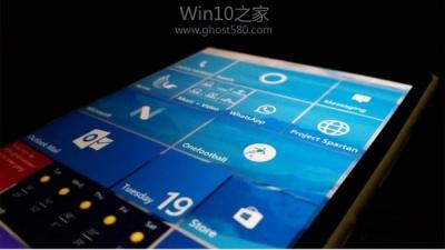为Win10 Mobile开路 微软推送WP8.1固件更新