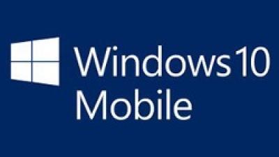 新的微软工具将某些WP 8.1和Win10手机带入最新版本