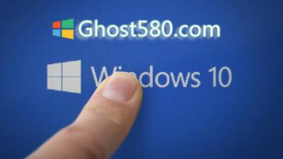 Microsoft将Android通知带入Windows 10