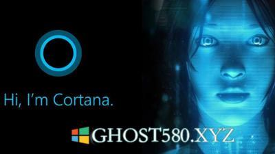 微软Cortana将在Win10 OS和MS Outlook电子邮件平台之间实现更深入的集成