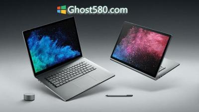 Win10操作指南:如何设置新的Surface设备