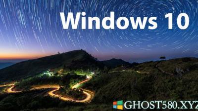 Windows 10和KB4515384,Microsoft认识到OOBE错误