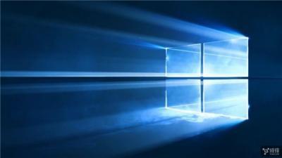 微软:Win10 PC中80%已升级到一周年更新版