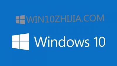 在Windows 10中隐藏所有注释