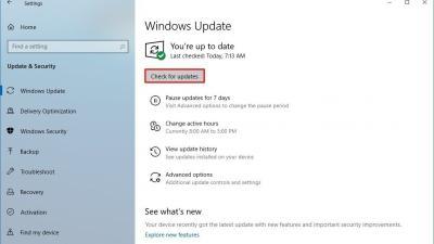 如何在Windows 10上掌握蓝牙