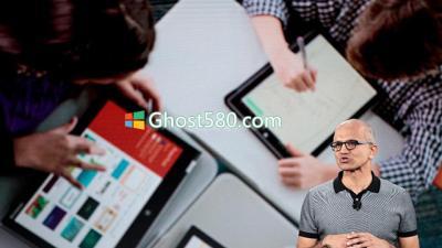 微软Win10应用程序获得了强大的新功能