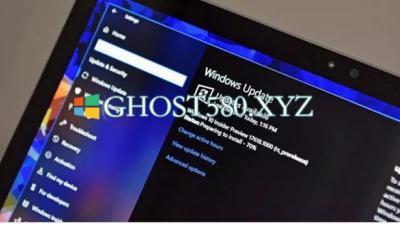 Windows 10再次崩溃,微软仍保持沉默