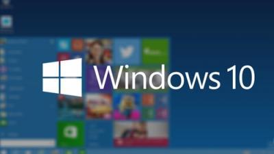 该不该升级?关于正版 Windows 和 Windows 10