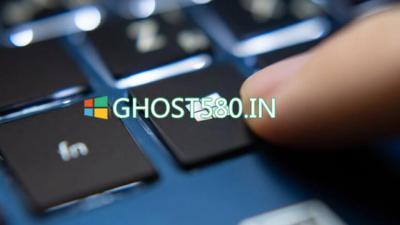如何检查Windows 7应用程序是否与Win10兼容