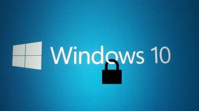 Windows 10更新向导危及用户
