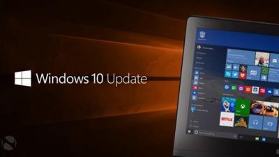 微软推送Windows10 Mobile稳定预览版10586.494