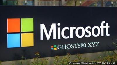 """微软敦促Win10用户因""""关键""""漏洞立即更新"""