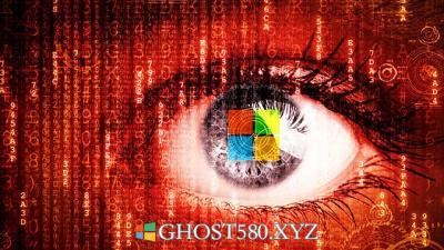 """对于微软而言,Windows 10不再是""""基石"""""""