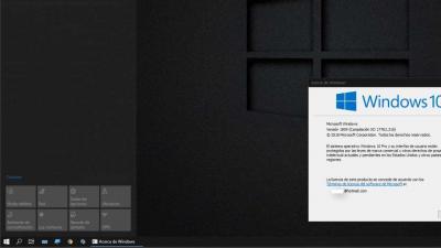 Win10更新KB4482887发布了针对Specter Bug的性能修复程序