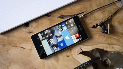 Windows10 Mobile预览版14361已修复和已知问题大全