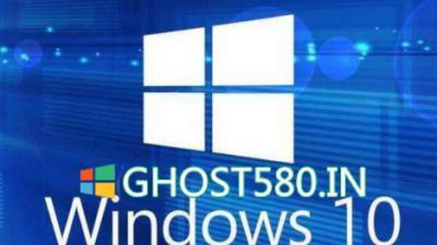 微软为Win10移动版提供了额外的额外时间