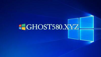 """无法安装"""" OOBE MSA""""错误的Win10最新版本同意Microsoft并提供临时修复"""