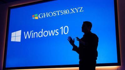 Microsoft Win10版本1909 CPU详细信息发布
