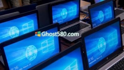 Microsoft发布新的Windows 10升级警告