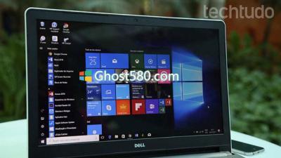 控制面板不打开吗? 学习在Windows 10中修复