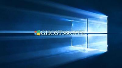 Windows 10:云中的恢复功能即将来临